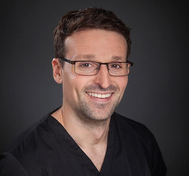 Emergency Dentist Yorkshire